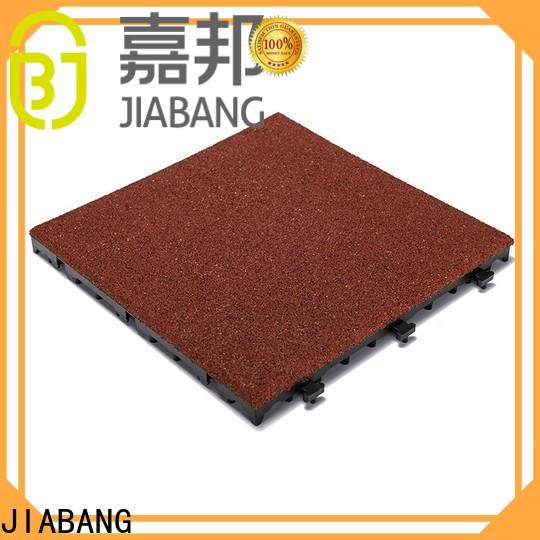 hot-sale gym tiles composite low-cost at discount
