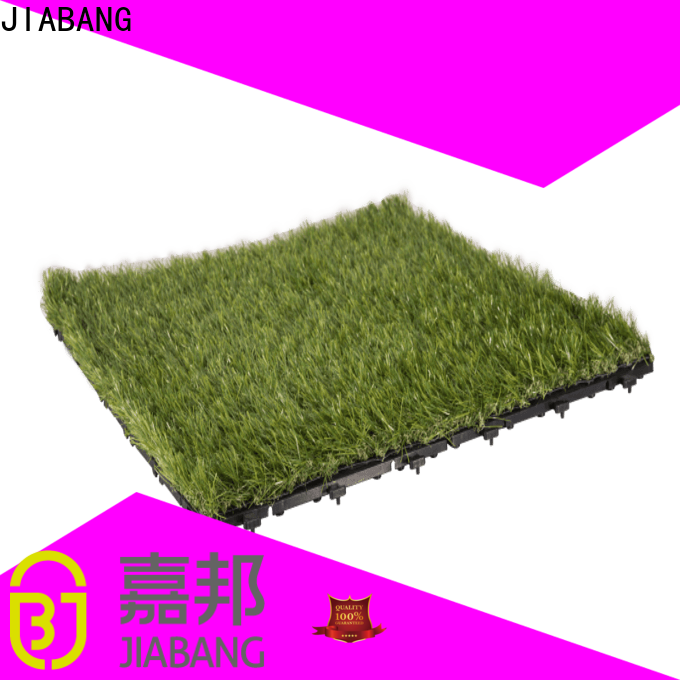 top-selling rubber mould tiles manufacturers wholesale on-sale balcony construction