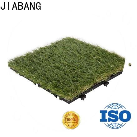 outdoor patio tiles over grass chic design easy installation for customization