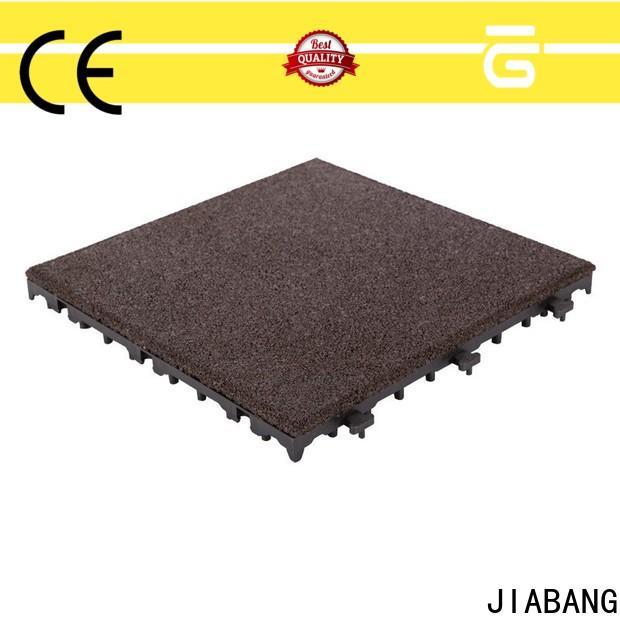 JIABANG hot-sale gym mat tiles cheap at discount