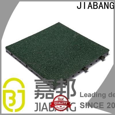 hot-sale rubber gym mat tiles composite low-cost for wholesale