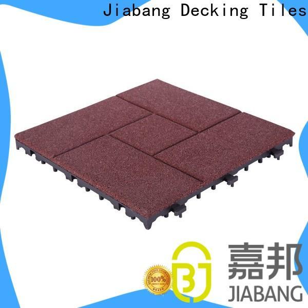 JIABANG hot-sale gym mat tiles low-cost at discount