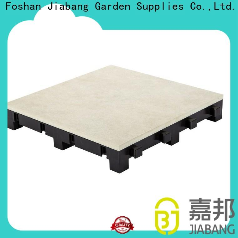 JIABANG exterior external ceramic tiles outdoor for patio