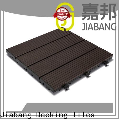 JIABANG cheapest factory price outdoor tiles for balcony popular at discount