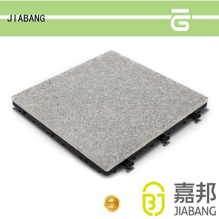gray granite tile low-cost from top manufacturer for sale