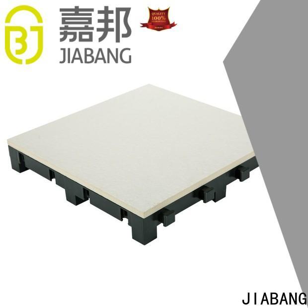 top manufacturer external ceramic tiles exterior for patio