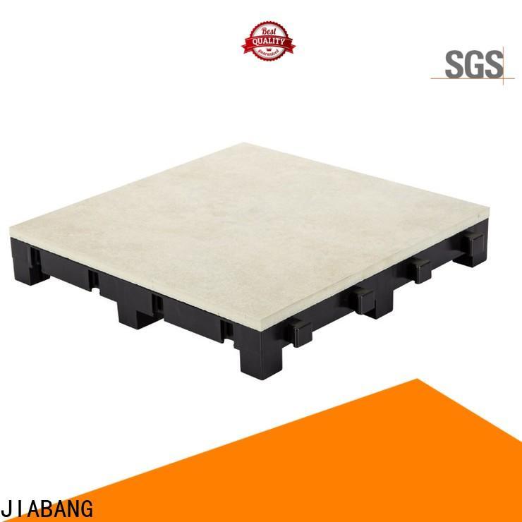 JIABANG top brand external ceramic tiles high-quality construction building material