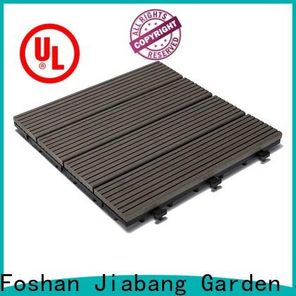 JIABANG cheapest factory price paving blocks manufacturers in kerala hot-sale free delivery