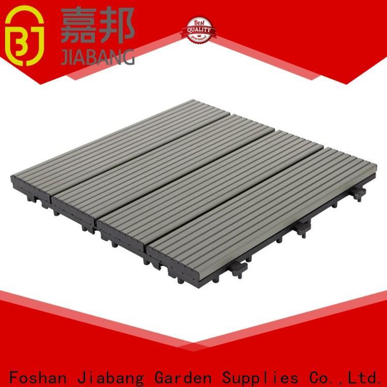 JIABANG metal metal look tile popular for customization