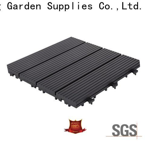 JIABANG high-quality outdoor tiles for balcony light-weight for wholesale