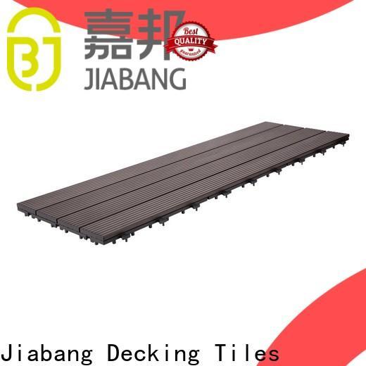 JIABANG metal metal look tile universal at discount