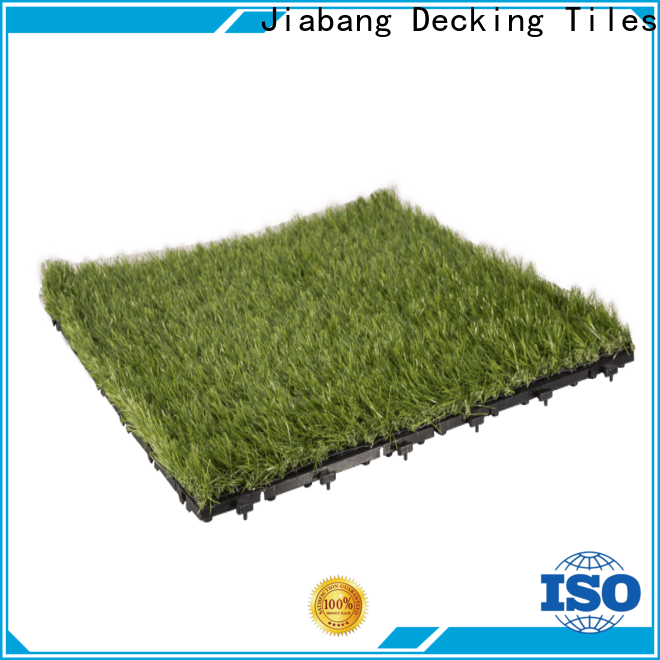 JIABANG high-quality paver manufacturers in india at discount garden decoration