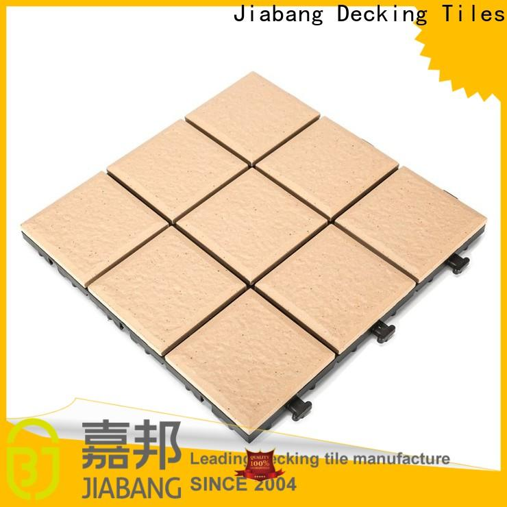OBM indoor outdoor porcelain tile cheap price at discount