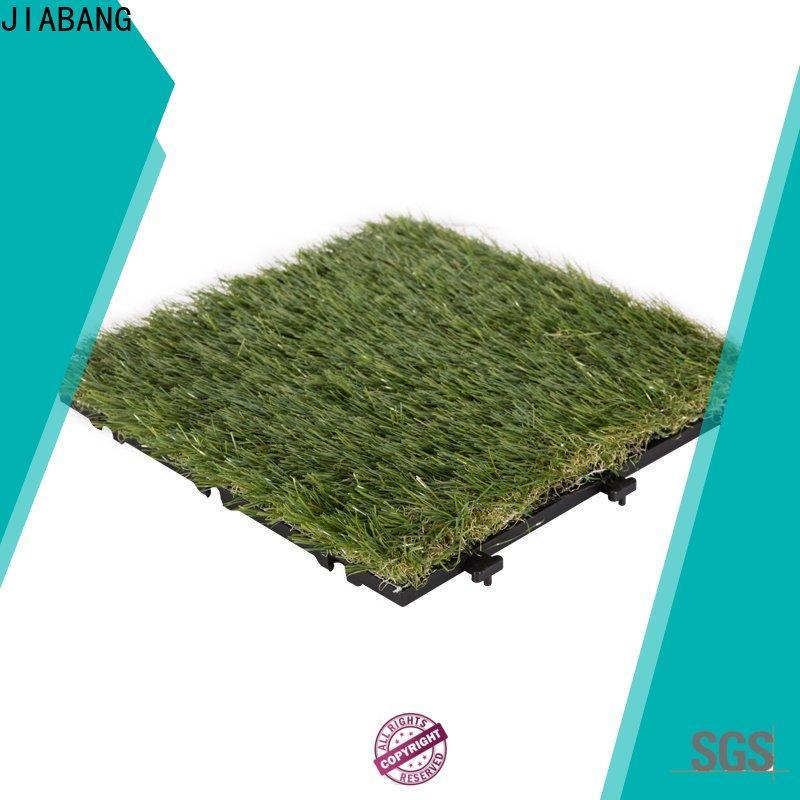 grass outdoor grass carpet tiles chic design easy installation for garden