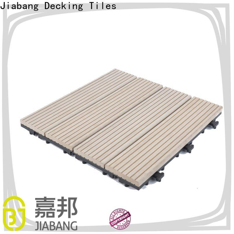 JIABANG light-weight tiles company in kerala at discount free delivery