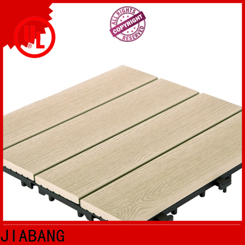 JIABANG easy installation concrete pavers manufacturers in india at discount free delivery