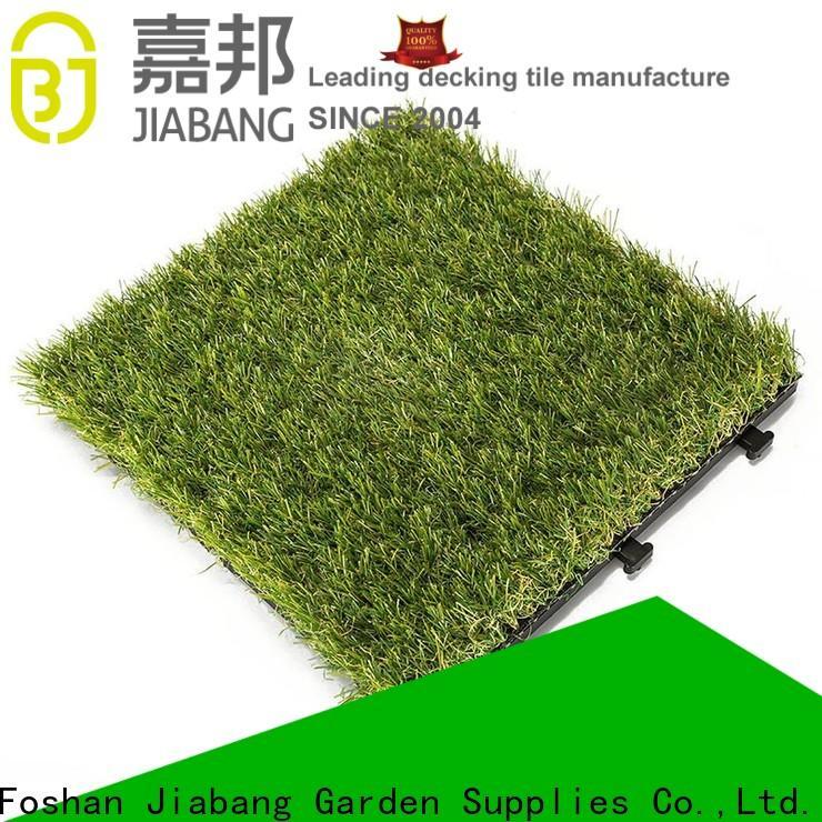JIABANG hot-sale kerala tiles manufacturers on-sale garden decoration