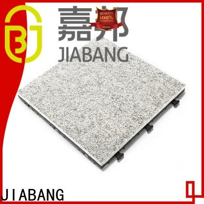 highly-rated flamed granite floor tiles latest factory price for sale