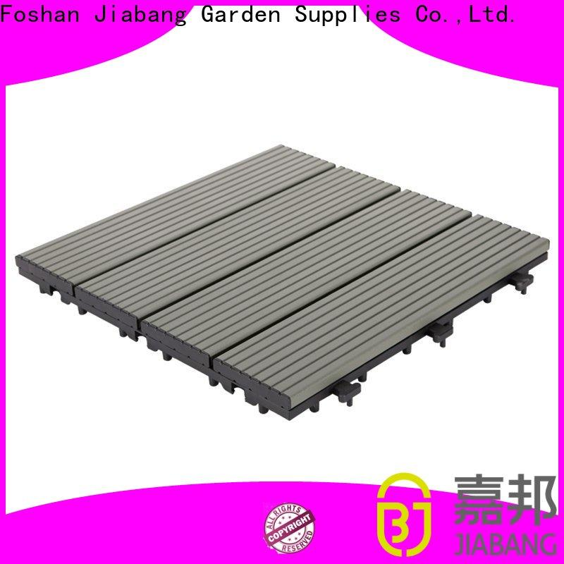 JIABANG modern metal look tile universal at discount