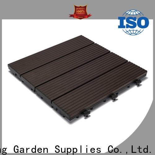 cheapest factory price outdoor tiles for balcony outdoor popular at discount