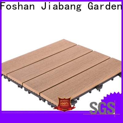 JIABANG free delivery chequered tiles manufacturers mumbai at discount top brand