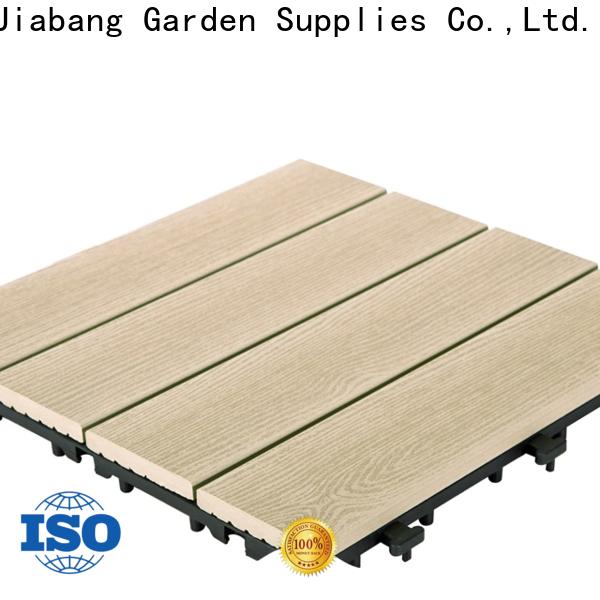JIABANG frost resistant paving blocks manufacturers in kerala at discount