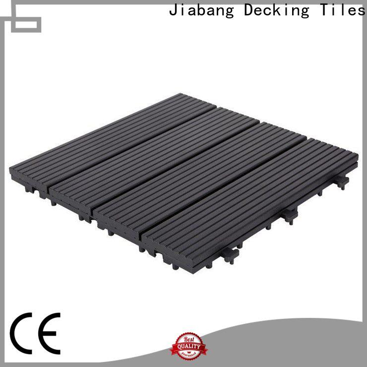 JIABANG outdoor outdoor tiles for balcony universal at discount
