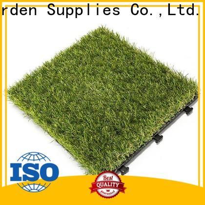 JIABANG wholesale industrial flooring supplies on-sale garden decoration