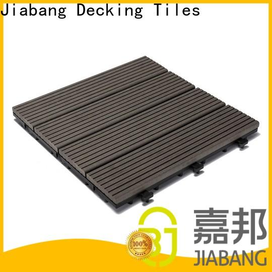 JIABANG light-weight floor tiles company name durable best quality