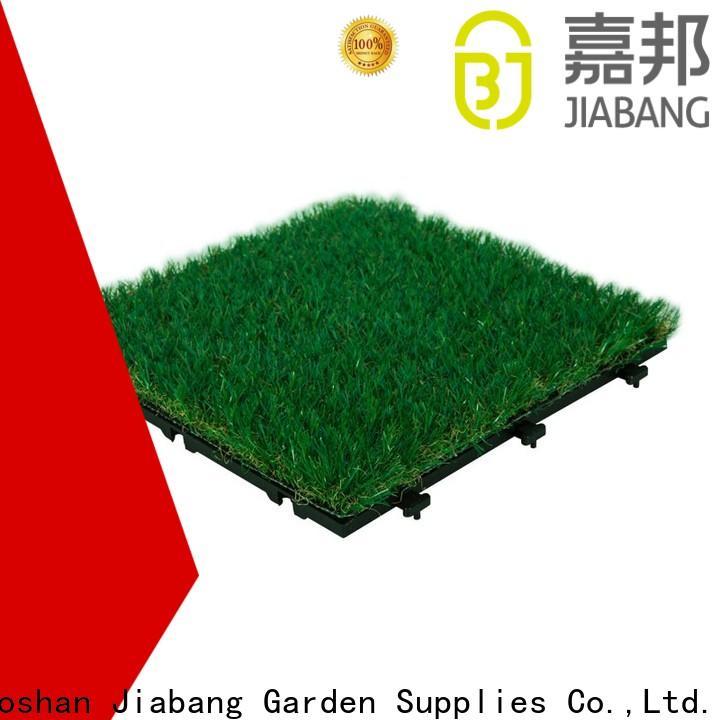 JIABANG landscape kerala tiles manufacturers at discount balcony construction