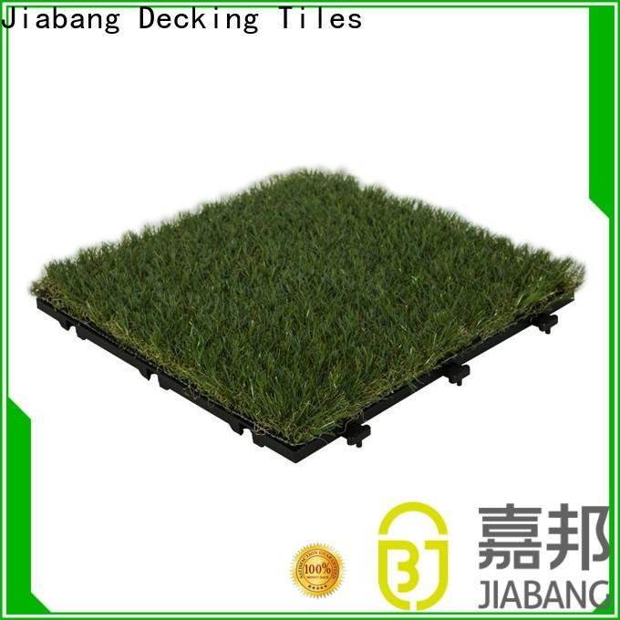 JIABANG high-quality kerala tiles manufacturers on-sale garden decoration