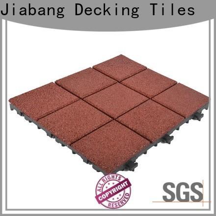 professional interlocking rubber gym mats flooring cheap at discount