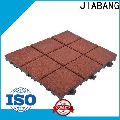 highly-rated interlocking rubber tiles for gym flooring cheap at discount