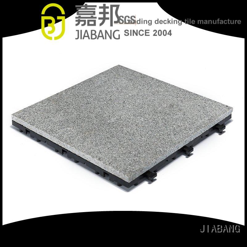 highly-rated flamed granite floor tiles at discount for wholesale