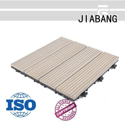 JIABANG light-weight composite tiles durable free delivery