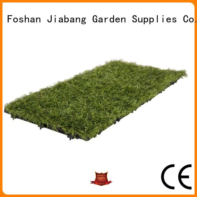 top-selling grass floor tiles hot-sale on-sale garden decoration