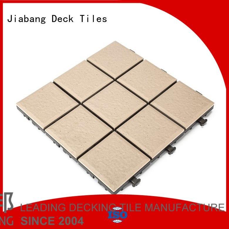 ceramic interlocking tiles interlocking tiles outdoor ceramic tile manufacture