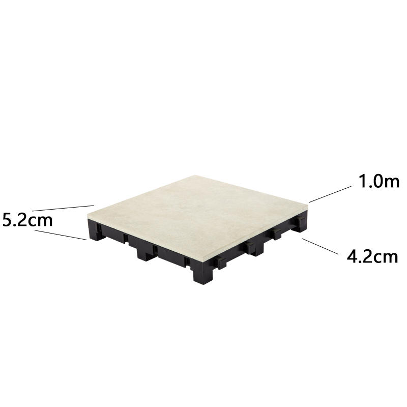 JIABANG top brand 5cm tiles for patio-3