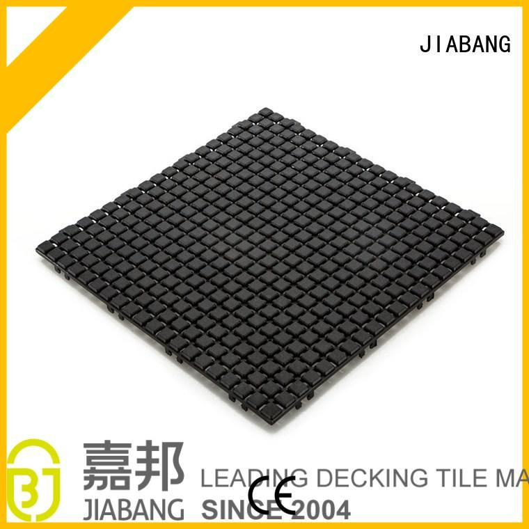 tiles floor yellow flooring non slip bathroom tiles JIABANG