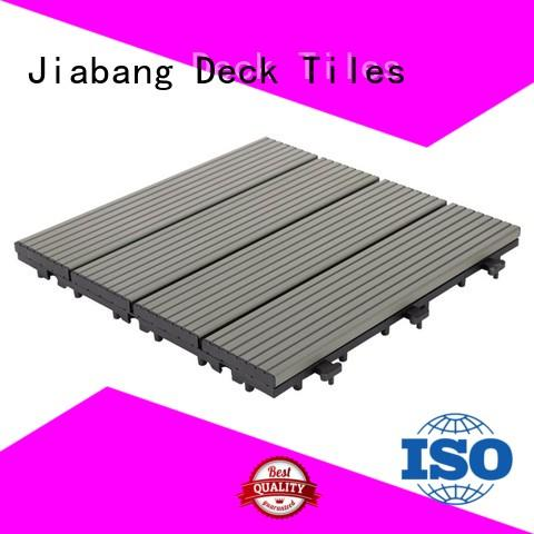 JIABANG metal deck boards universal for wholesale