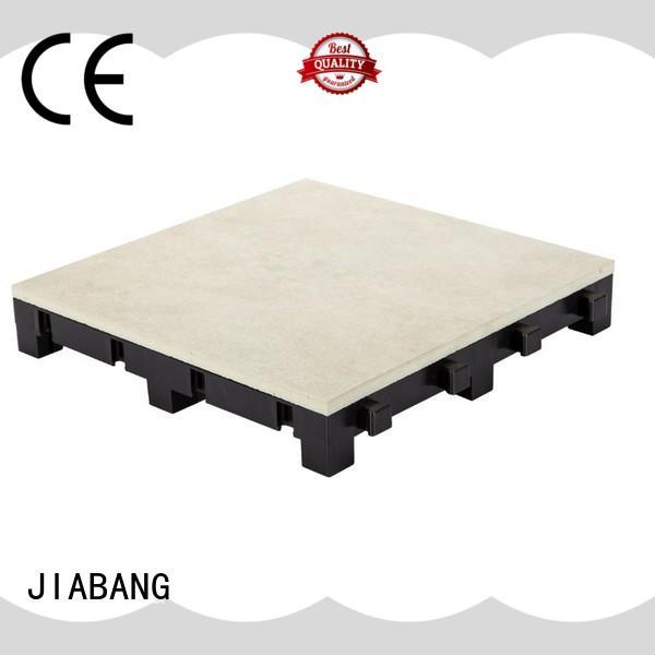 JIABANG 5cm tiles construction building material