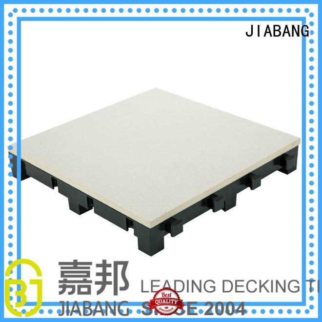 Wholesale porcelain external ceramic tiles material JIABANG Brand
