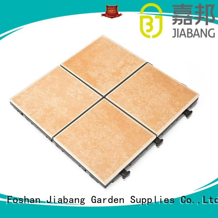 frost resistant frost proof tiles outdoor top quality building material