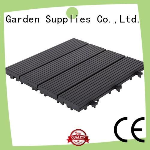 JIABANG metal deck boards light-weight for customization