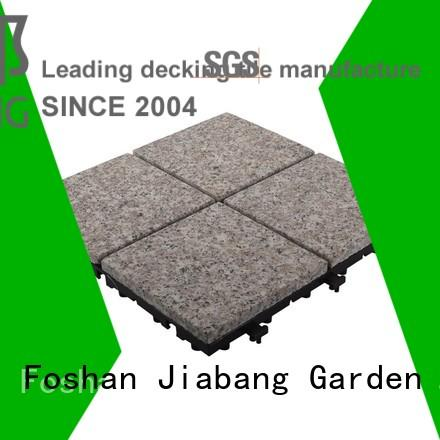 latest outdoor granite tiles at discount for wholesale