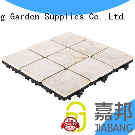 limestone gray travertine tile natural wholesale for playground
