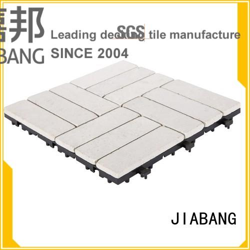 travertine stone diy travertine pavers for sale JIABANG Brand