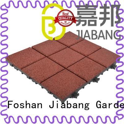 JIABANG playground interlocking gym mats cheap house decoration