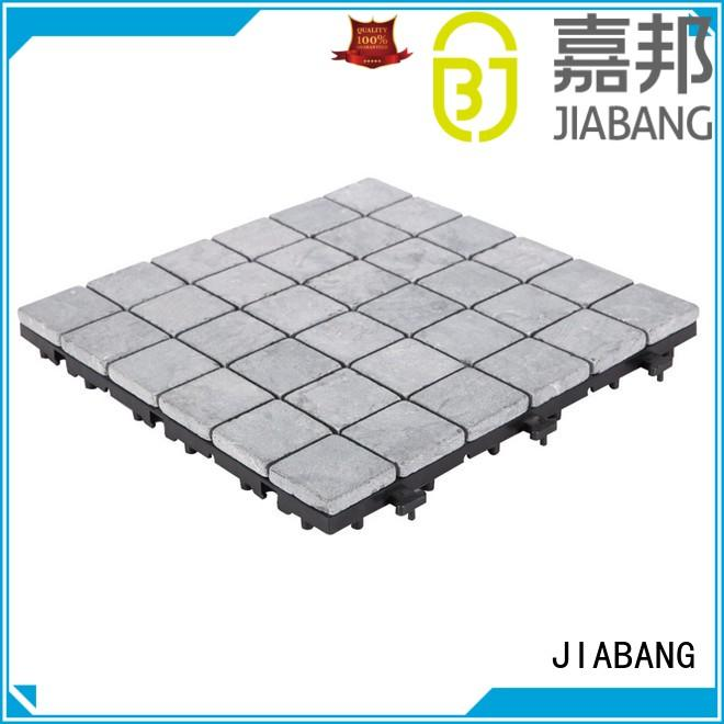 JIABANG outdoor travertine pool pavers high-quality from travertine stone