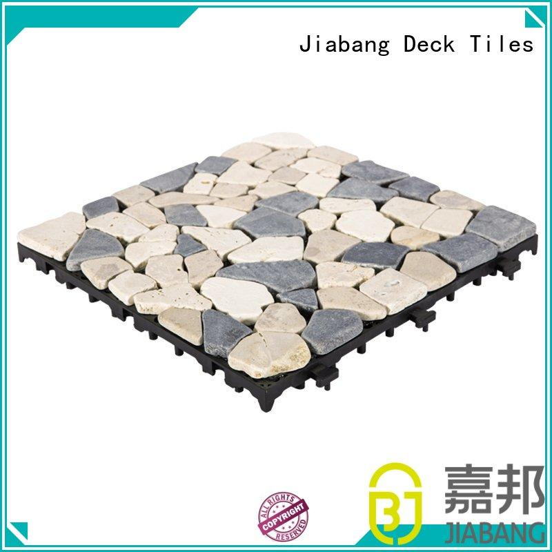 hot-sale travertine tile pool deck natural at discount for garden decoration